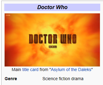 dr.who   title