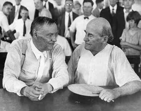 Scopes_trial  good