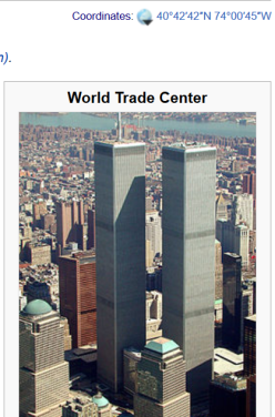 world trade try