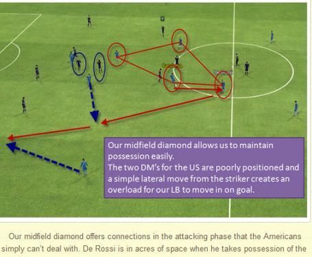 soccer sp orbital  3