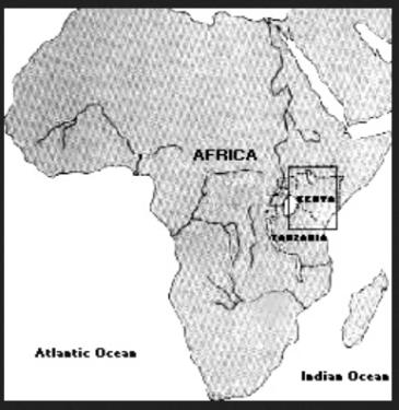leakey africa 4