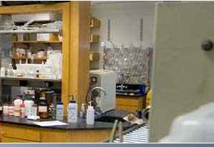 picture - penn chem lab