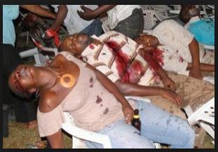 westagte shooting nairobi external hematology