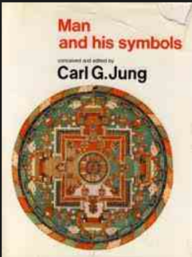jung man symbols