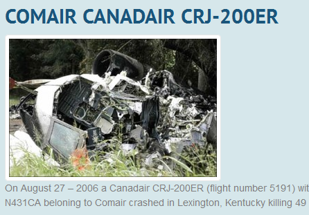 runway 26 crash