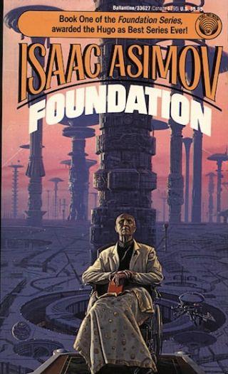 asimovfoundation5