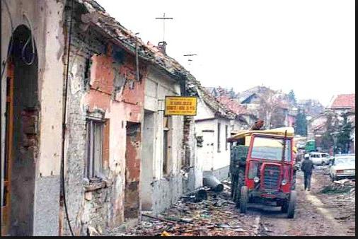 croatia vukar battle